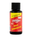 Convertor Rugina Fertan rust converter 30ml