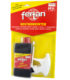 Pachet Convertor Rugina Fertan 250 ml + pensula + pulverizator