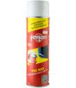 Set solutie ceara protectie pretratament - Fertan Prewax - spray 500 ml cu tub prelungitor 60mm si duza 360°