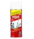 Spray grund anticoroziune - Fertan MM30 - 400ml -  rezistent la temperaturi mari