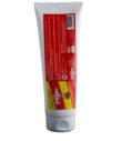 Pasta de curatat maini Fertan Star Handreiniger 250 ml
