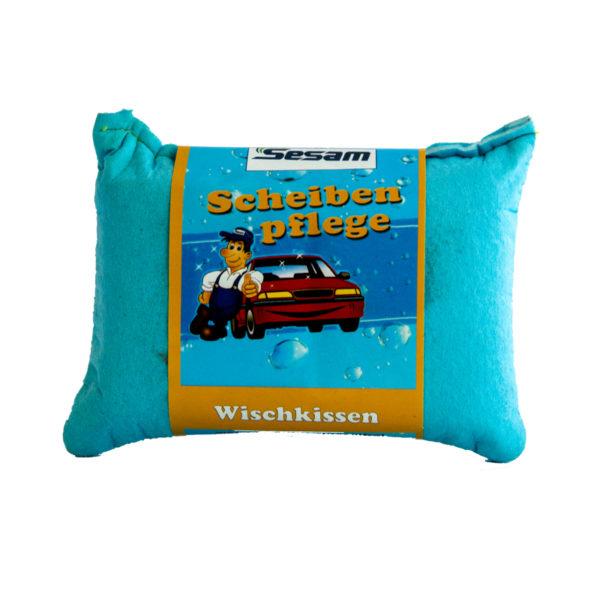 steu de cerb - Sesam Winter Set